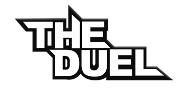 TheDuelLogo